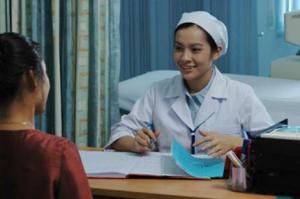 Chi phí phá thai tại phòng khám Thiên Tâm