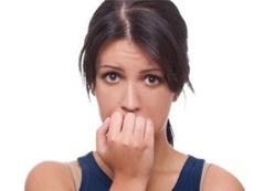 Dấu hiệu giúp bạn nhận biết viêm phụ khoa