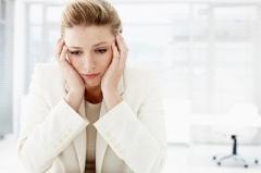Phá thai bằng thuốc bạn nữ cần chú ý gì
