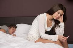 Thực trạng nạo phá thai ở các bạn trẻ