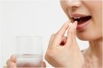 thuốc điều trị viêm âm đạo