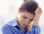 Tác hại của viêm cổ tử cung