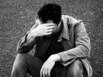Triệu chứng bệnh sùi mào gà ở nam giới